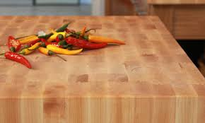 butcher block chopping boards u2013 coldstream woodworks