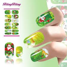 online get cheap deer nail art aliexpress com alibaba group