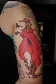 32 best tattoo artist sarah miller images on pinterest sarah