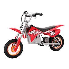 import motocross bikes razor mx400 dirt rocket 24v electric toy motocross motorcycle dirt