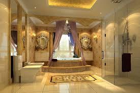 50 impressive bathroom ceiling design ideas u2013 master bathroom ideas