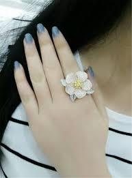 xa303 luxury designer fashion 925 sterling silver jewelry p