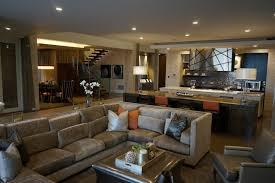 Sj Home Interiors American Classic Interior Design