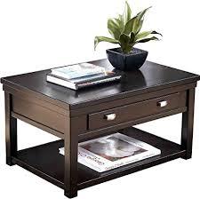 Coffee Table Lift Top Furniture Signature Design Hatsuko Coffee