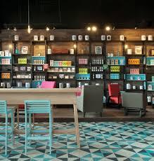 Coffee Shop Interior Design Ideas Interior Design Gift Ideas Aloin Info Aloin Info