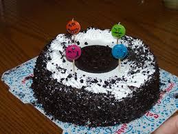 happy birthday to iain