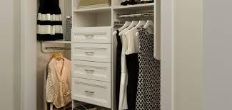 closet possible pa u0026 nj closet organizers u0026 storage systems