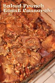 best thanksgiving side dishes paula deen harris sisters girltalk paula deen u0027s baked french toast casserole