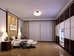 led living room lighting living room lamp ideas led ceiling lights