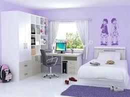 purple and white bedroom purple and white bedroom curtains tarowing club