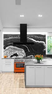 black and white kitchen framed pictures 19 black white kitchen backsplash ideas make it