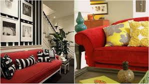Red Pictures For Living Room home design 87 excellent red couch living rooms
