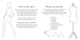 fashion designer fashion designer book by bee books yasuko official