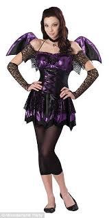 Carl Walking Dead Halloween Costume Parents Slam U0027burnt Zombie Child U0027 Halloween Costume Daily Mail