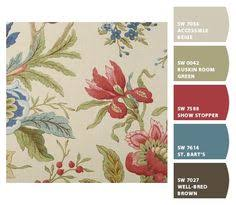 female northern cardinal paint colors by sherwin williams color