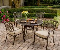 Patio Tables Only Sears Patio Tables Only Tag Licious Sears Patio Table Tasty Kohl