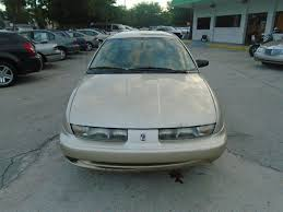 saturn s series in georgia for sale used cars on buysellsearch