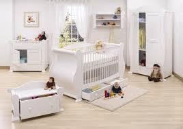 Oak Bedroom Sets Furniture by Baby Bedroom Sets Furniture Adam Reid Design