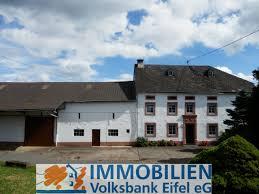 Haus Zum Kauf Haus Zum Kauf In Feilsdorf Alter Bauernhof Mit Großem Grundstück