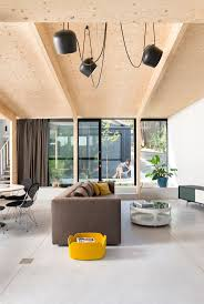 K Henhaus 116 Besten Living Rooms Bilder Auf Pinterest Wohnzimmer