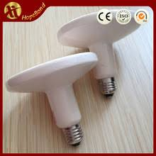 250w infrared heat l infrared ceramic electric l light for pet infrared