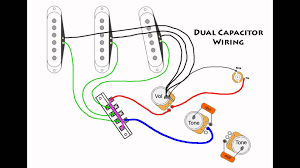 fender stratocaster deluxe wiring diagram and saleexpert me