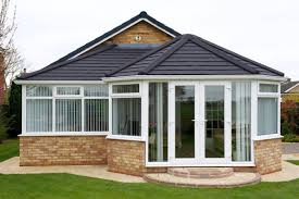 conservatory roof ideas 98 with conservatory roof ideas sesli