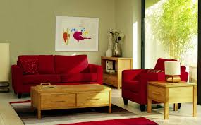 Arranging Living Room Furniture Ideas How To Arrange Living Room Furniture In A Small Space Home