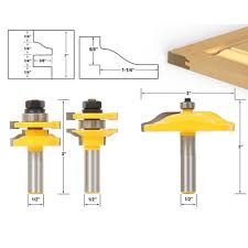 Kitchen Cabinet Router Bits by Online Buy Wholesale Router Cabinet Bits From China Router Cabinet