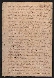 the last letter of mary queen of scots page 2 at 2am on u2026 flickr