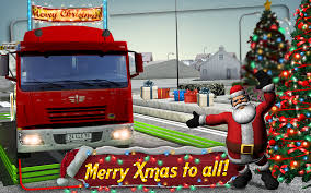 xmas gift santa christmas gift delivery android apps on google play