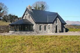 buy house plans idea 11 cottage dormer plans house plans buy house