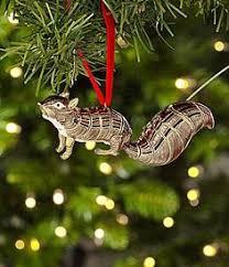 dillard s trimmings cloisonne 3 5 fish ornament dillard s