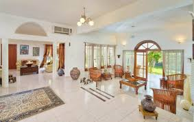 Bedroom House 5 Bedrooms Spanish Villa 1 Small 1 Bedroom House For Sale Homes Mu