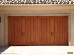 Style Garage by Access Showroom Garage Door Repair And Install