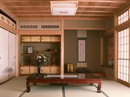 Japanese Living Room Furniture Japanese Living Room Furniture Sliding Door In The Nearby