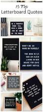 Home Decor Quotes by Best 25 Wall Decor Quotes Ideas On Pinterest Bedroom Signs