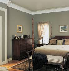 factory paint u0026 decorating benjamin moore regal select interior