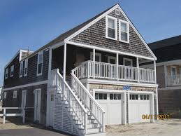 duplex house for sale new hampshire waterfront property in portsmouth seacoast region