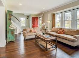 Home Design Kendal 55 Kendal Ave Maplewood Nj 07040 Zillow