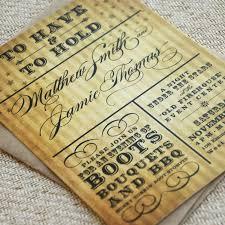 rustic wedding sayings 86 best western rustic wedding ideas images on