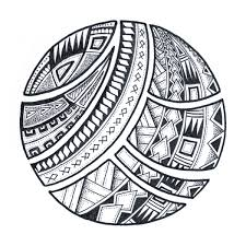 filipino flag tattoo designs filipino tattoo with eagle google search tattoo ideas