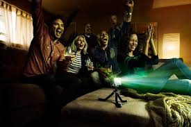 black friday amazon rif6 projector forget father u0027s day and buy these 10 gifts for yourself u2013 bgr