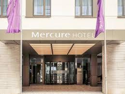 hotel hauser an der universität 3 hotel in munich hotel in wiesbaden mercure hotel wiesbaden city