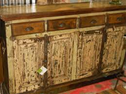 rustic cabinets reclaimed wood furniture