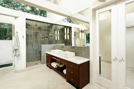 Case Design Bethesda Md by Design Build Remodeler In Maryland