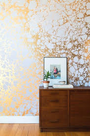 wallpaper painting walls best images on chic and rye provided this