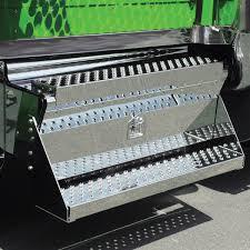 kw box truck kw battery box panel 39 5