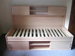 wardrobe under the bed wonderful home design