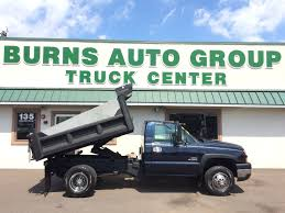freightliner dump truck dump trucks for sale